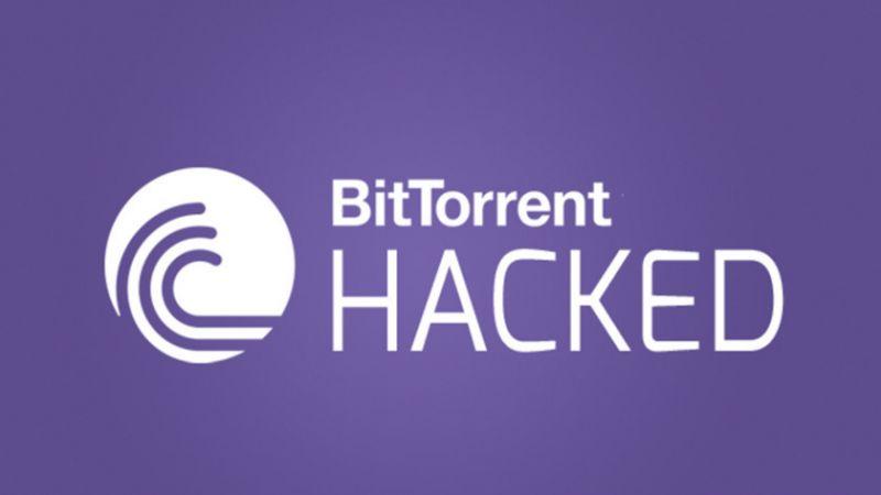Bittorrent-Hacked