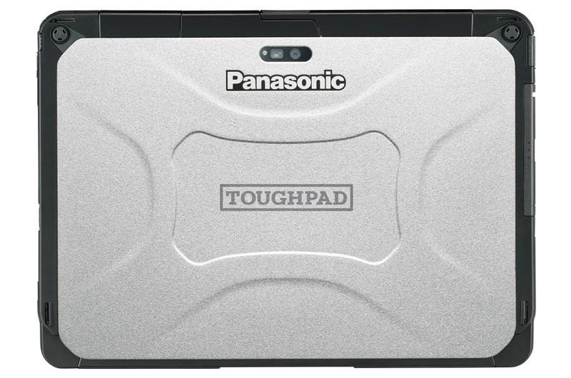 Panasonic ToughPad FZ-A2-05