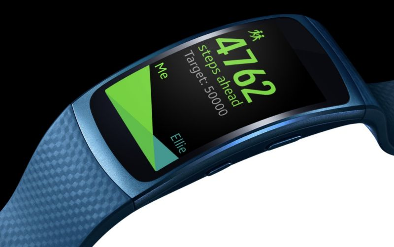 Samsung Gear Fit 2-08