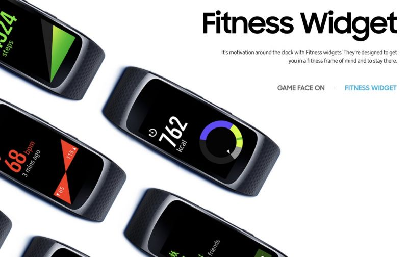 Samsung Gear Fit 2-09