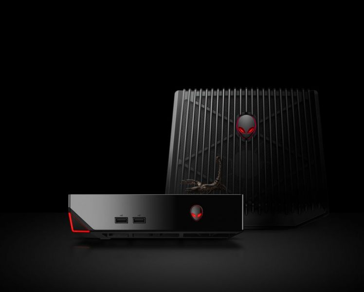 alienware alpha r2