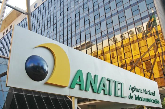 anatel-sede