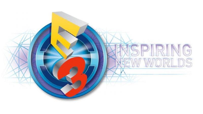 e3-2016-logo