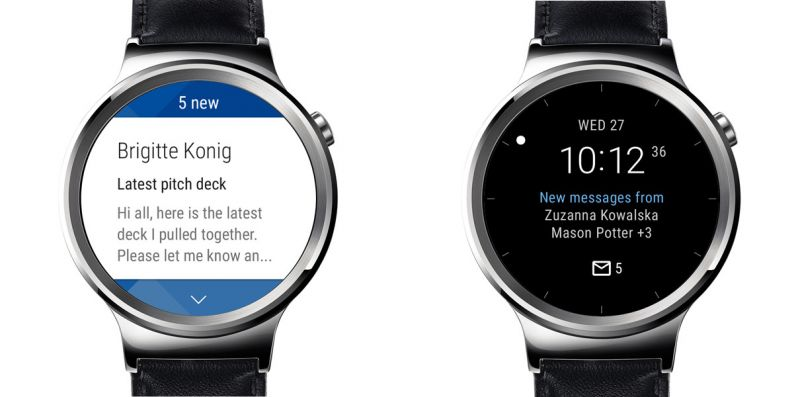 microsoft-android-wear-02