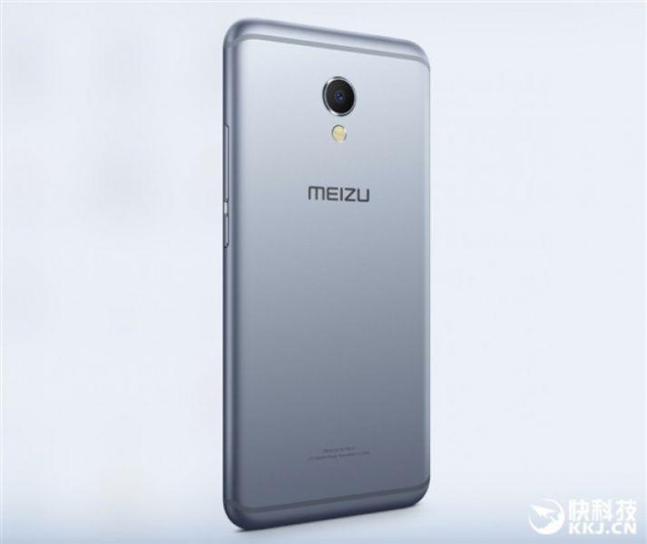 Meizu MX6 render 03