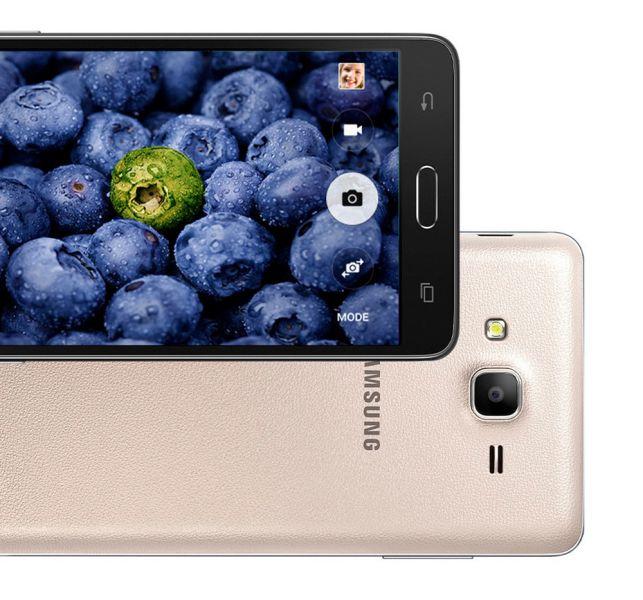 Samsung Galaxy On5 Pro e On7 Pro 04