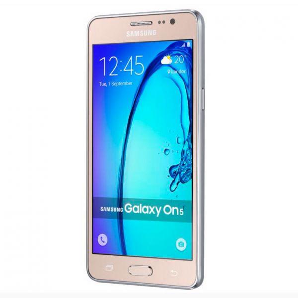 Samsung Galaxy On5 Pro e On7 Pro 06