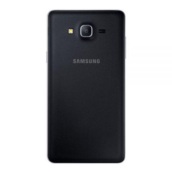 Samsung Galaxy On5 Pro e On7 Pro 09