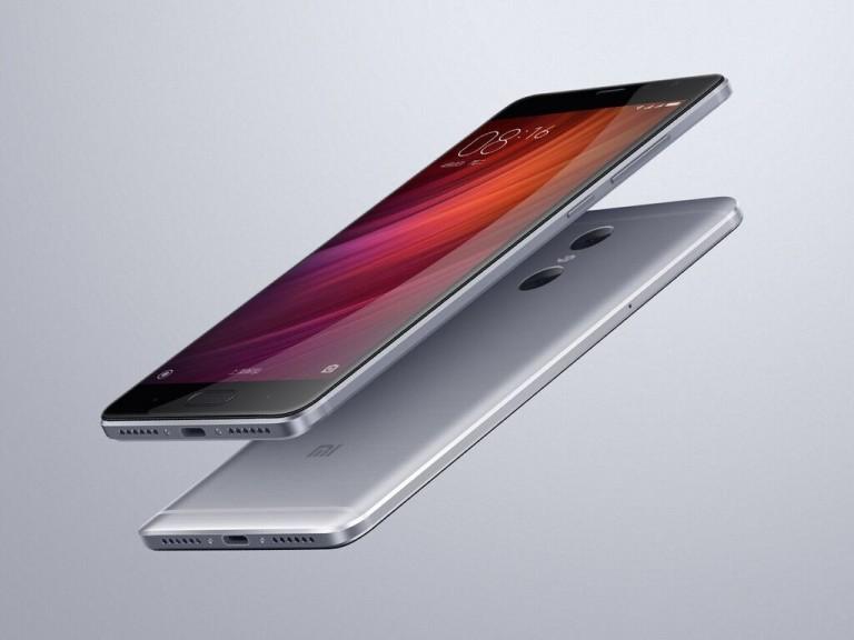 Xiaomi Redmi Pro 02