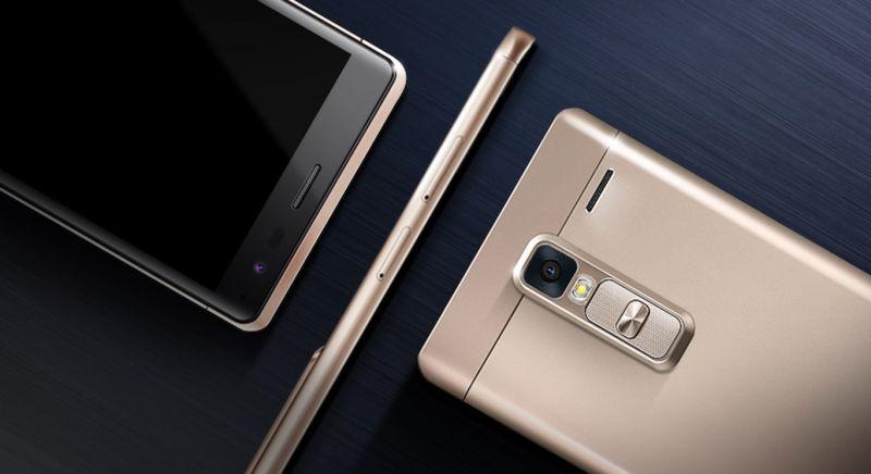 lg smartphones teaser
