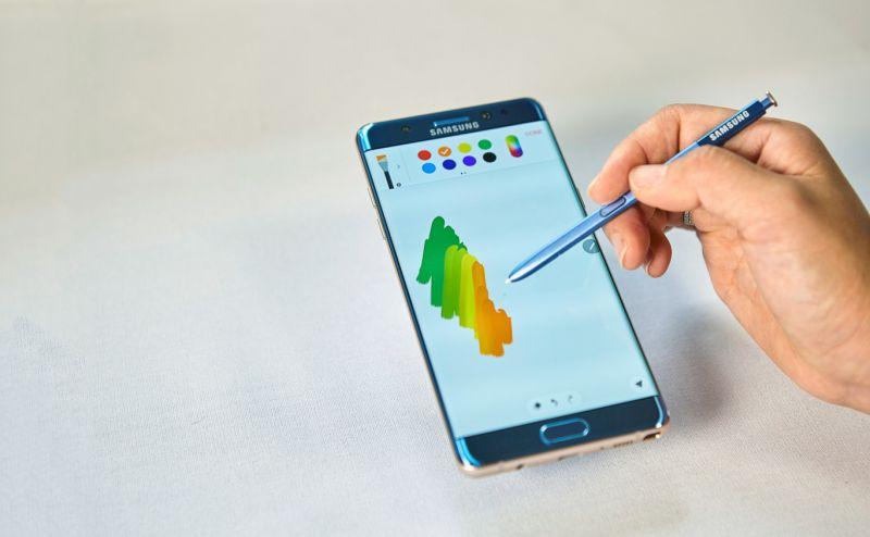 Samsung Galaxy Note 7 final 08
