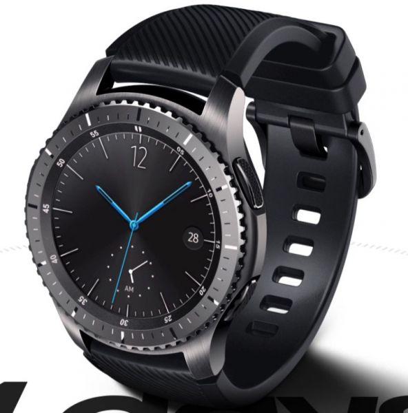 Samsung Gear S3 final 02