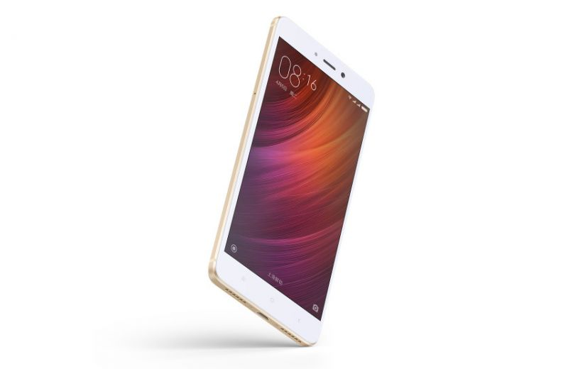 Xiaomi Redmi Note 4 03