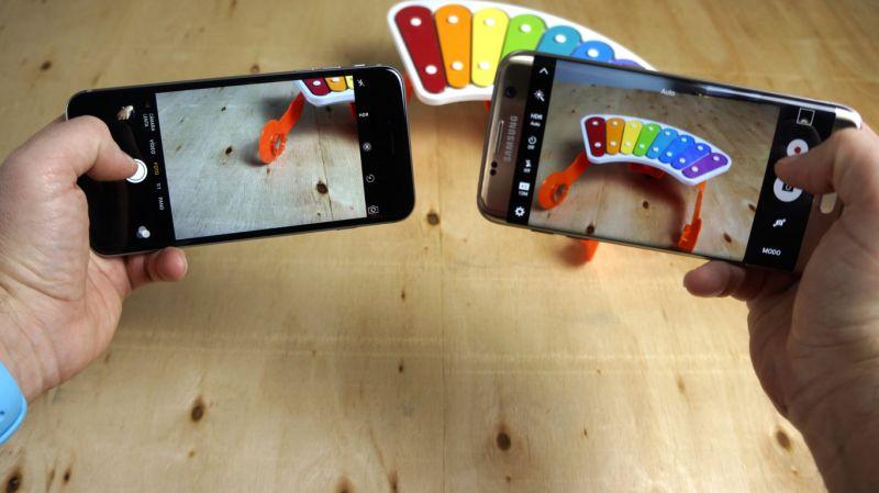 samsung smartphone recondicionado 02