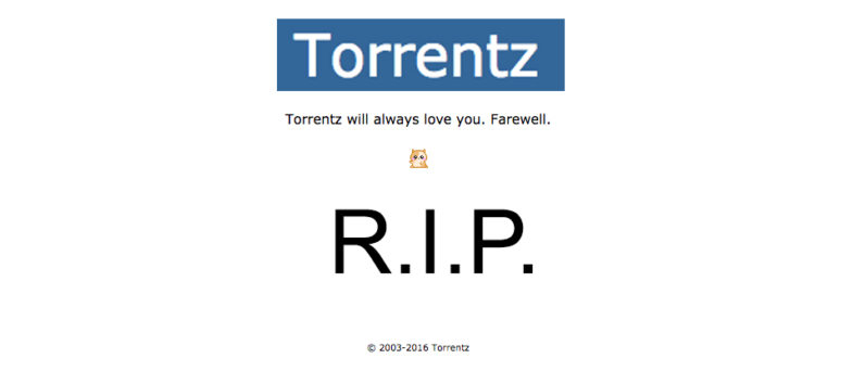 torrentz-shut-down-torrent-site