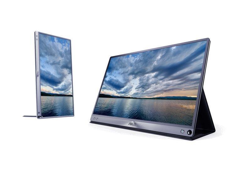 Asus ZenScreen 03