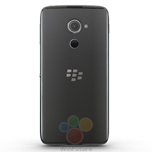 blackberry-dtek60-leak-03