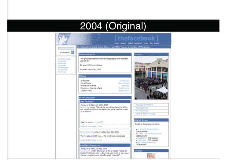 facebook-2004-original-no-news-feed