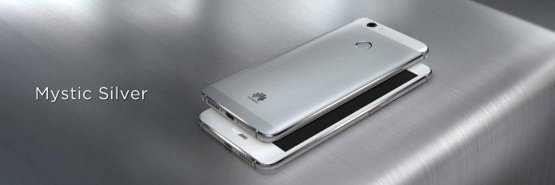 Huawei Nova e Nova Plus 05