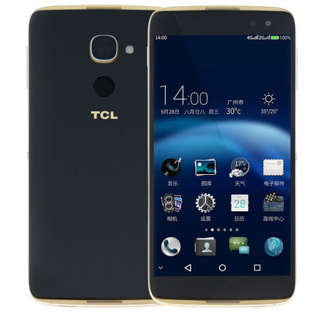 tcl-950