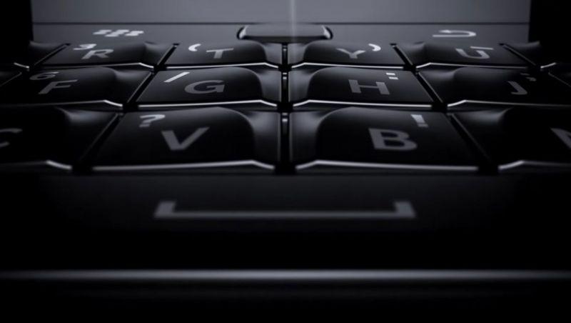 blackberry-teclado-teaser