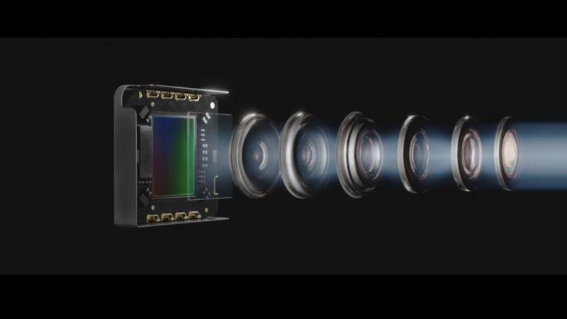 camera-iphone-7-galaxy-note-7