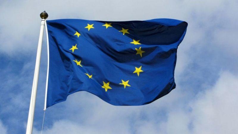 europa-bandeira-uniao-europeia wifi de graça