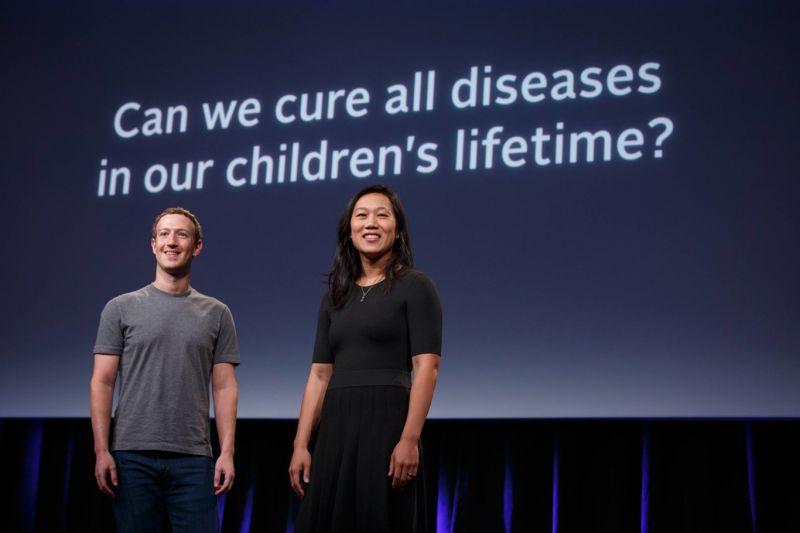 facebook-curar-todas-as-doencas