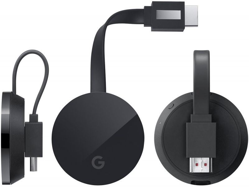 google-chromecast-ultra-4k