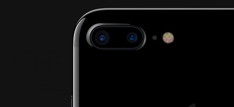 iphone-7-plus-camera-dupla-traseira