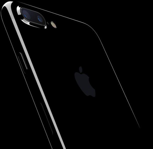 iphone-7-plus-camera-teaser