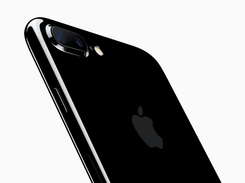 iphone-7-plus-final-02