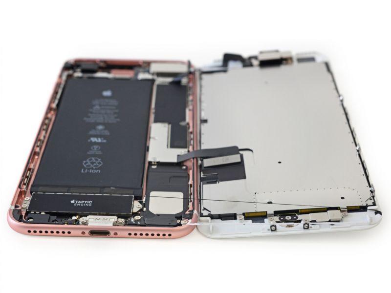 iphone-7-plus-ifixit-04