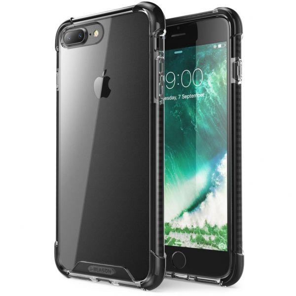 iphone-7-plus-leak-final