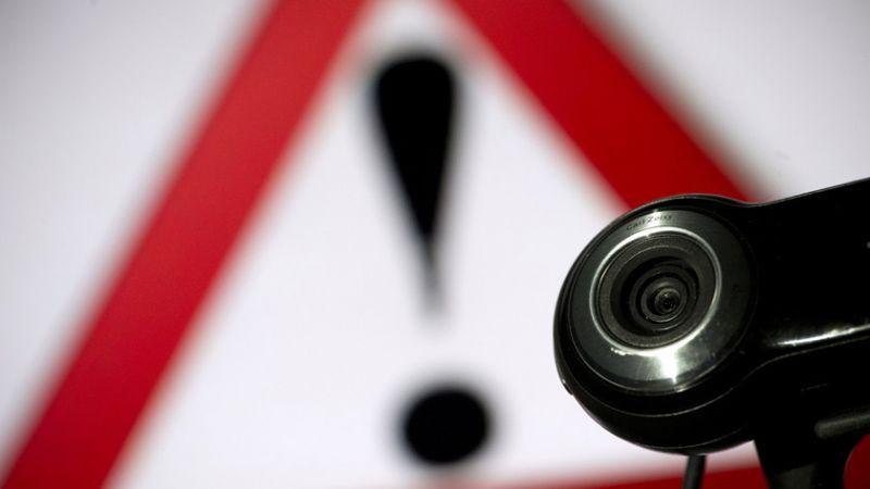 tampe-a-webcam