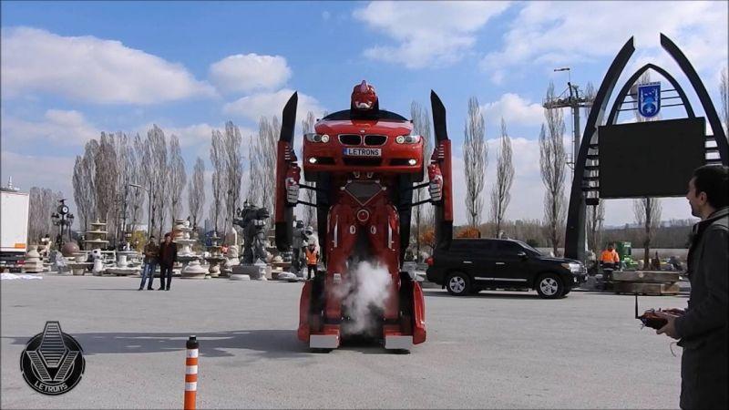 transformer-bmw-serie-3