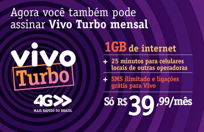 vivo-turbo-mensal-minutos-operadoras