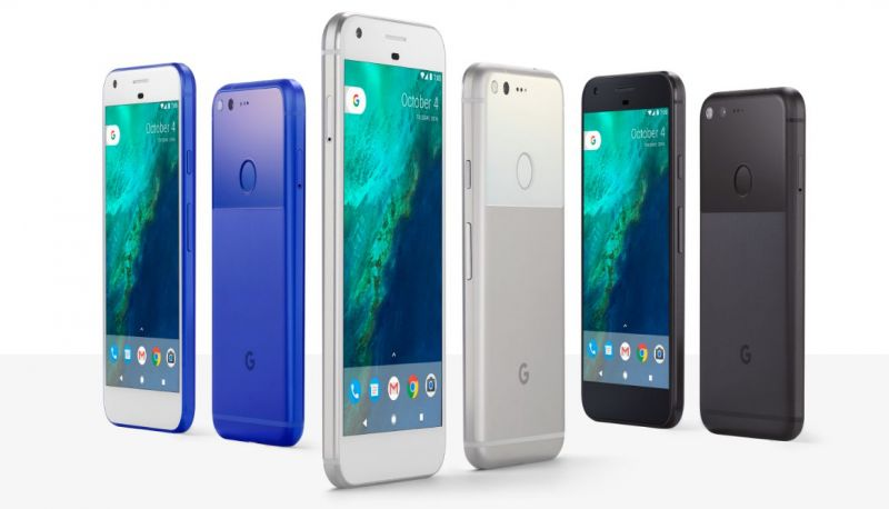 google-pixel-2016-topo