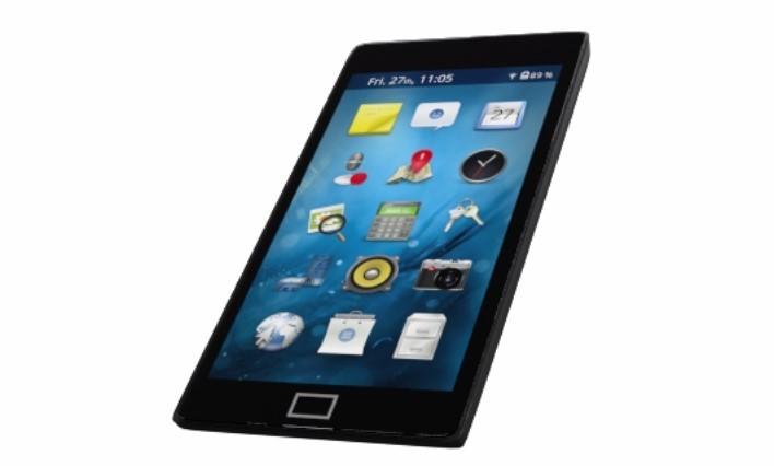 purism-librem-phone