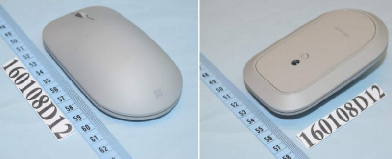 surfaceaio-mouse
