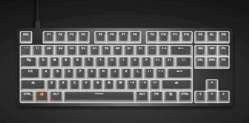 xiaomi-yuemi-mechanical-keyboard-05