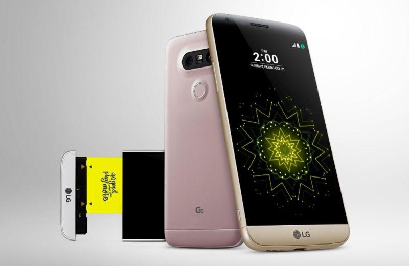 design-smartphones-04