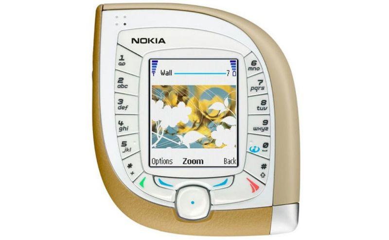 design-smartphones