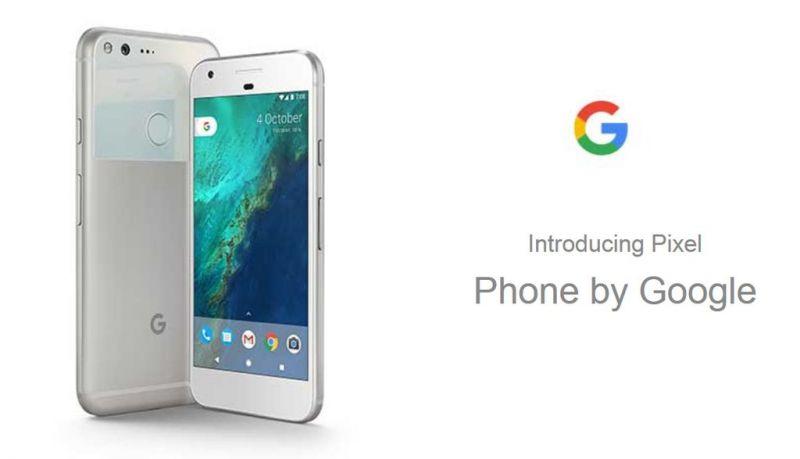 google-pixel-by-google-leak