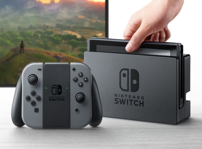 nintendo-switch-oficial