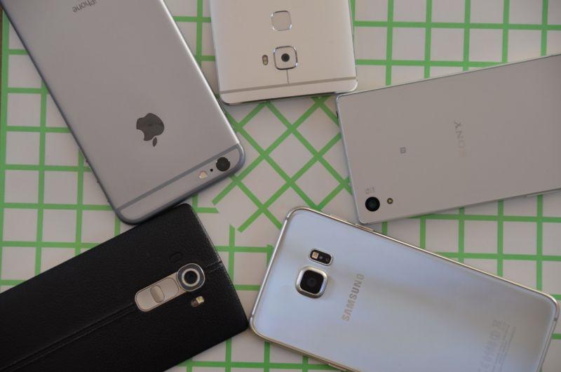 smartphones-fabricantes-sistemas-operacionais-moveis