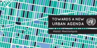 habitat-iii-new-urban-agenda-600x300