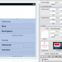 Developing iOS Apps with the Facebook SDK - Pt.2