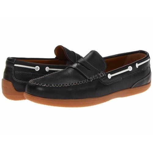 giày lười nam TPHCM