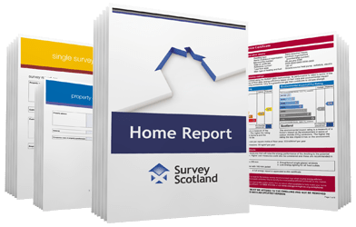 official property evaluation spain